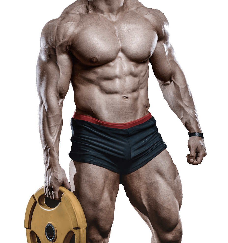 rhinosteroids com – Buy Steroids online at the best prices